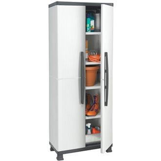 Erite Utility Cabinet Csi Contractors Supply Inc Top Black Decker