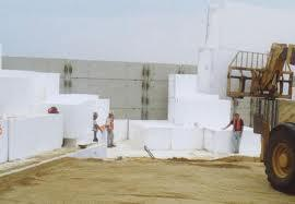 GF Drew Foam GeoFoam | CSI - Contractors Supply Inc