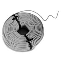American Wire Tie RTW1 Rebar Tie Wire Coil | CSI - Contractors ...