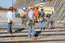 Home Csi Contractors Supply Inc